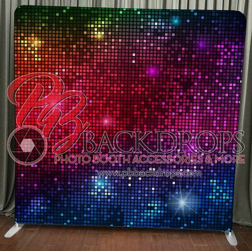 Disco_pillow_watermarked__64523.1499799167