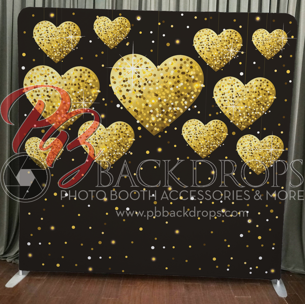 Pillow_Pocket_-_Gold_Hearts__16739.1515742982