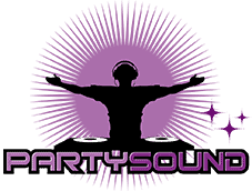 PartySound Mobile DJs